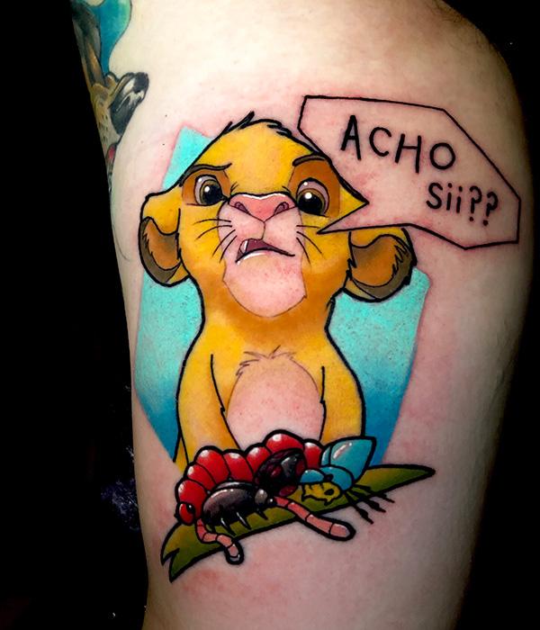 tatuajes-carlso-garre-el-mono-manco-01