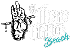 el-mono-manco-logotipo