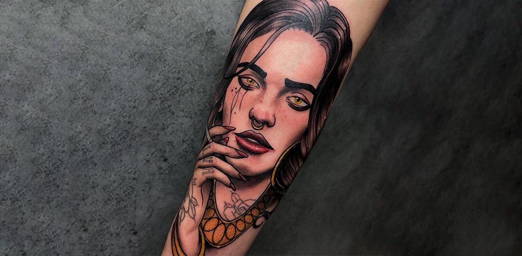 estudio-profesional-tatuajes-mazarron