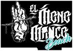 logotipo-el-mono-manco