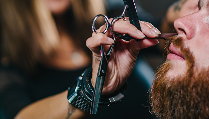 peluqueria-barberia-mazarron-murcia