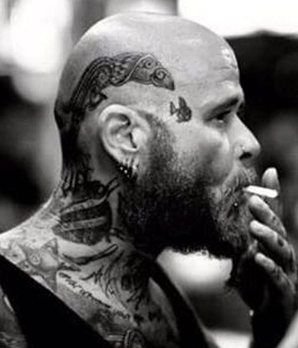 tatuador-pablo-pitach-el-mono-manco