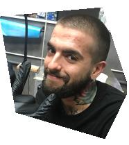 toni-raja-tatuador